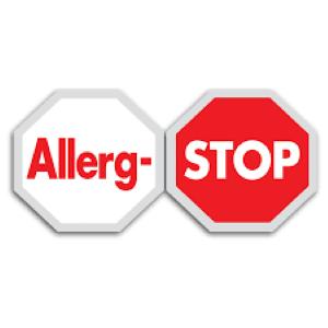Allerg-STOP