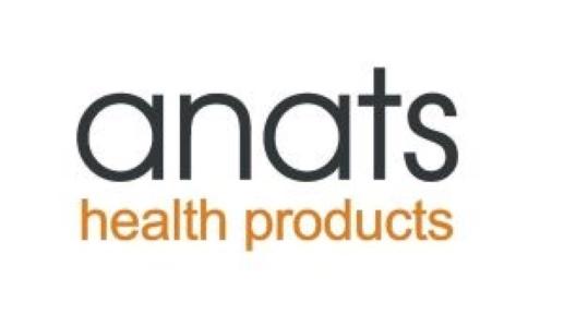 Anats