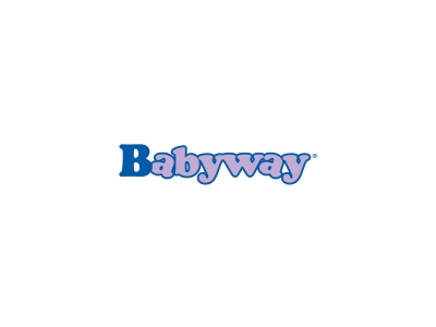 Babyway