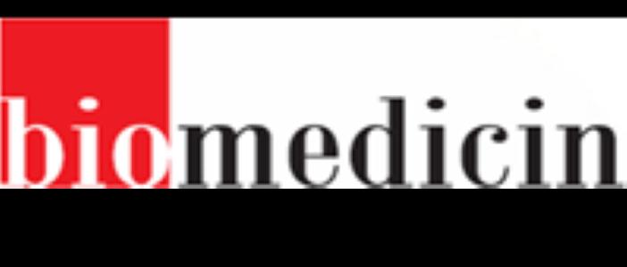 Biomedicin