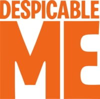 Despicable Me