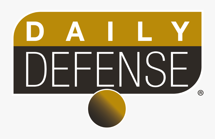 Daily Defense