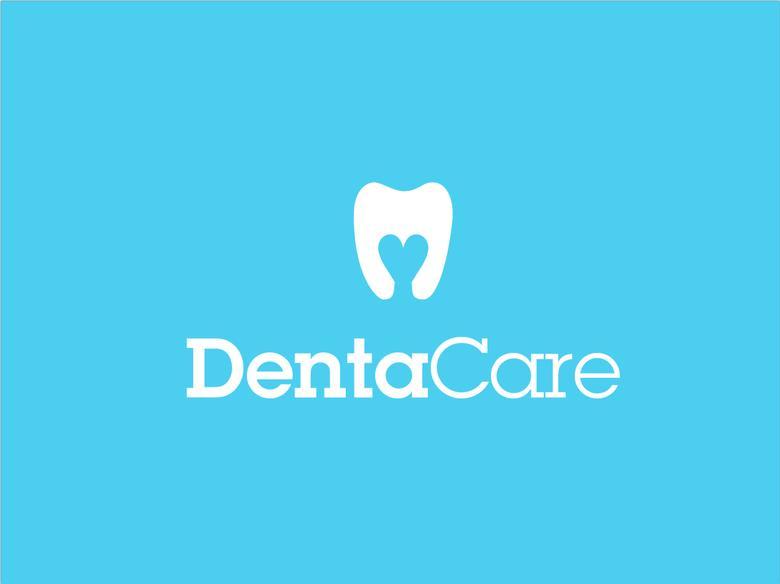Dentacare