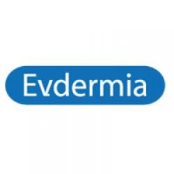Evdermia