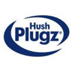 Hush Plugz
