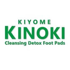 Kiyome