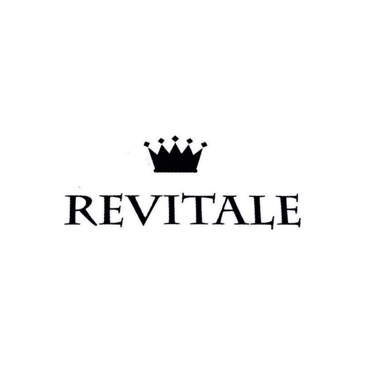 Revitale