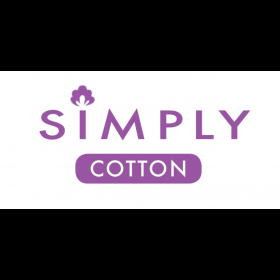 Simply Cotton