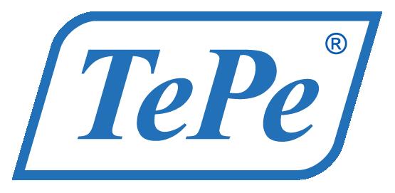 Te Pe