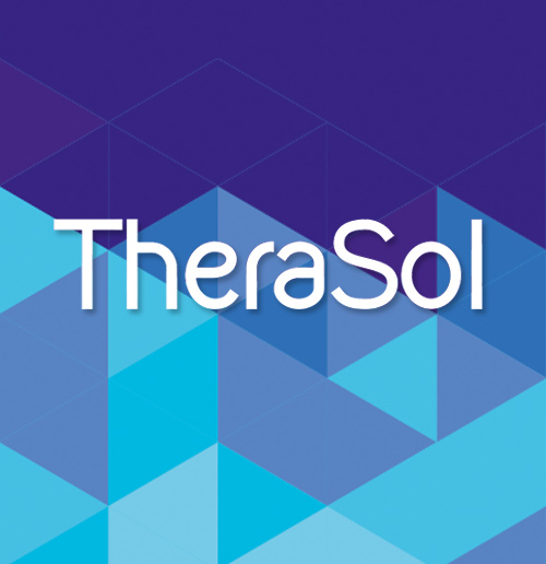 Therasol®