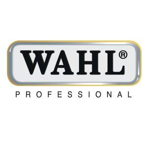 Wahl Ltd.