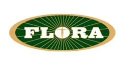 Flora ( Udo's - Fmd )