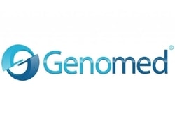 Genomed