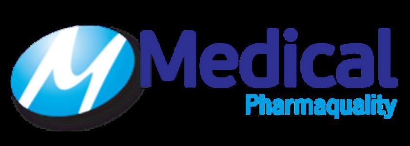 Medical Pharmaquality