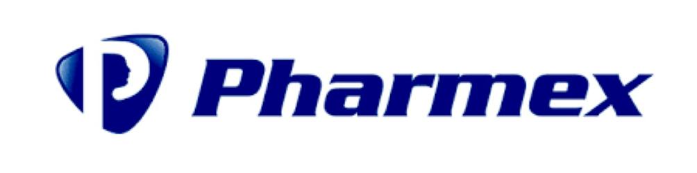Pharmex