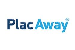 Plac Away