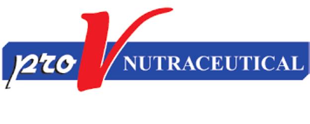 Pro V Nutraceutical