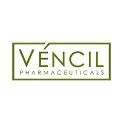 Vencil Pharmaceuticals