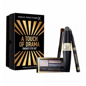 Max Factor Smokey Eye Kit A Touch Of Drama 1 Tmx