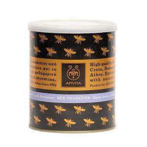 Apivita Bee Products Μέλι Θυμαρίσιο 900gr