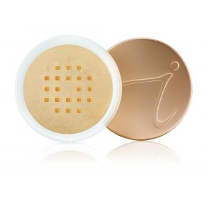 Jane Iredale Amazing Base® Loose Mineral Πούδρα Bisque 10.5Gr