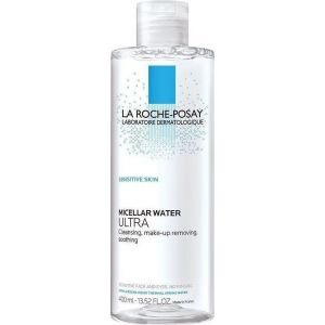 La Roche Posay Promo -20% Micellaire Water Ultra 400ml