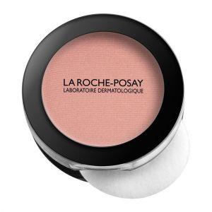 La Roche Posay Toleriane Teint Blush Ρουζ Rose Dore 02 5g