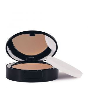 La Roche Posay Toleriane Teint Mineral Διορθωτικό Make Up Σε Μορφή Πούδρας Με Spf25 Απόχρωση Dore / Gold 15 9.5Gr