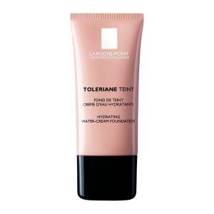 La Roche Posay Toleriane Teint Water-Cream Απόχρωση Honey Beige 05 Για Κανονικό - Ξηρό Δέρμα 30ml