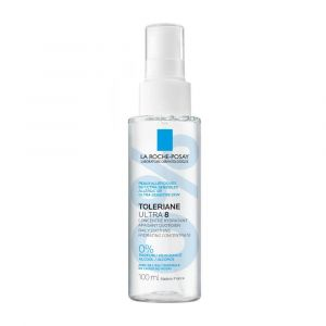 La Roche Posay Toleriane Ultra 8 Daily Soothing Hydrating Concentrate 100ml