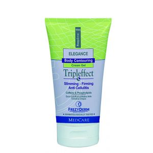 Frezyderm Tripleffect Cream Gel 150 ml