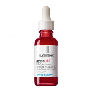 La Roche Posay Retinol B3 Serum Προσώπου Με Βιταμίνη Β3