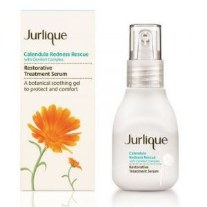 Jurlique Calendula Redness Rescue Restorative Treatment Serum 30ml