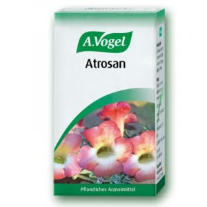 A.Vogel Atrosan Για Το Ρευματισμό Παυσίπονο 60tabs