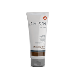 Environ Sun Care Alpha Day Lotion Spf 15 100ml
