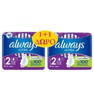 always-ultra-long-1-1-doro-serbietes-size-2-instant-dry-2x8tmch