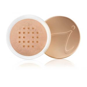 Jane Iredale Amazing Base® Loose Mineral Πούδρα Honey Bronze 10.5Gr