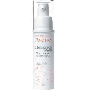 Avene Cleanance Women Ορός Διόρθωσης 30ml