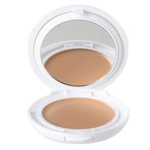 Avene Couvrance Make-Up Σε Μορφή Κρέμας με Χρώμα & Ματ αποτέλεσμα Spf30 No2 -Naturel 10g