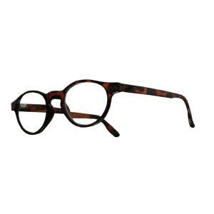 Benson Γυαλιά Πρεσβυωπίας Ταρταρούγα 2.50 Βαθμών