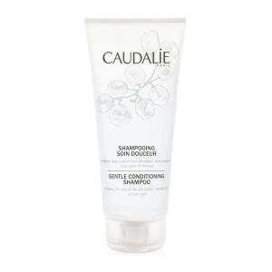 Caudalie Gentle Conditioning Shampoo Σαμπουάν 50ml