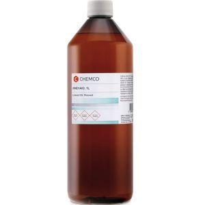 Σύνδεσμος Chemco Linseed Oil Fcc Λινέλαιο 1lt