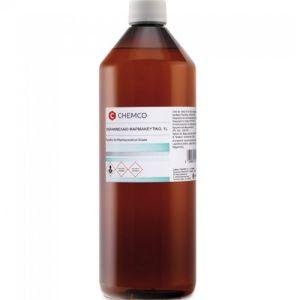 Σύνδεσμος Chemco Παραφινέλαιο Ελαφρύ Φαρμακευτικό 1000ml
