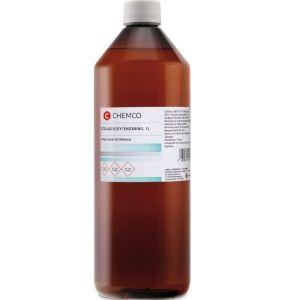 Σύνδεσμος Chemco Weat Germ Oil Σιτέλαιο Εξευγενισμένο 1LT