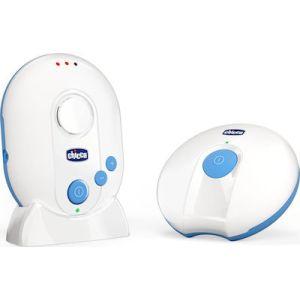 Chicco Always With You Audio Baby Monitor Ψηφιακής Ενδοεπικοινωνίας
