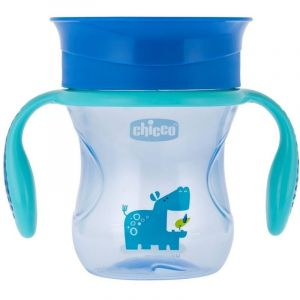 Chicco Perfect Cup Κύπελλο 12m+