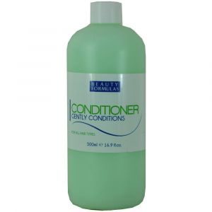 Kingsley House Conditioner Gently Conditions γιαΟλους Τους Τυπους Μαλλιων 500ml