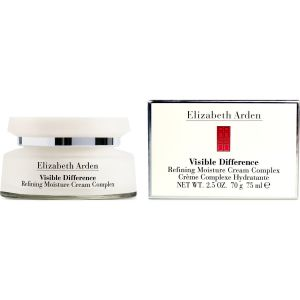 Elizadeth Arden Visible Difference Κρέμα Ενυδάτωσης 75ML
