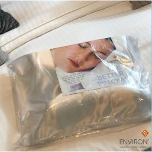 "Environ ""Better Pillow"" Αντιγηραντικό Μαξιλάρι Ύπνου 1 τμχ"