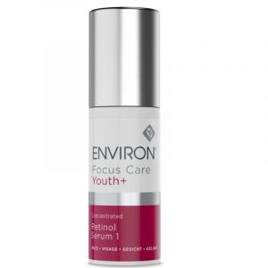 Environ Focus Care™ Youth+ Concentrated Retinol Serum 1 30ml